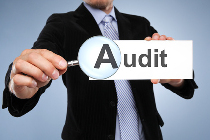 Casino Auditing Level Two (3-day)